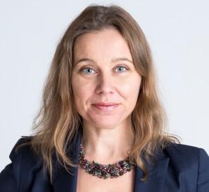Hanna Hagmark