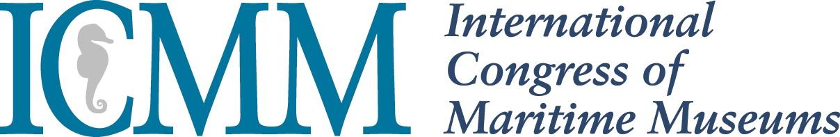 ICMM logo high res
