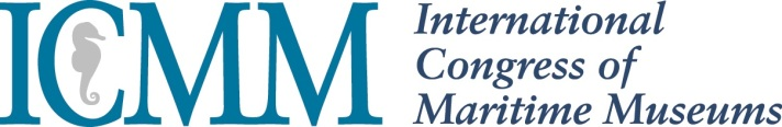 ICMM logo high res